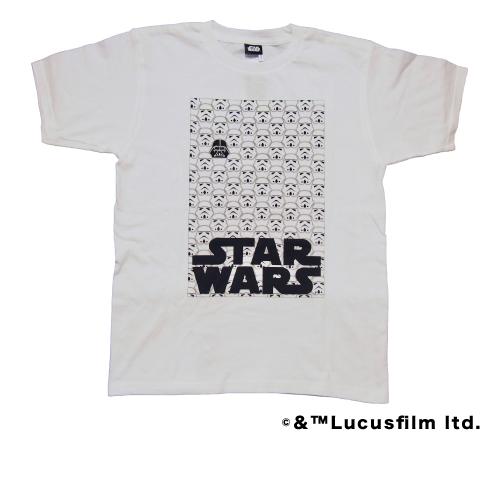fuji18-starwars-13
