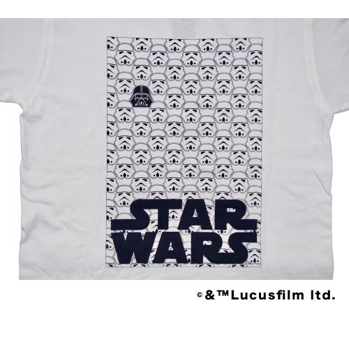 fuji18-starwars-15
