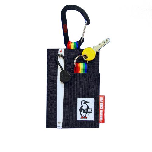 frf18-chums-key-002
