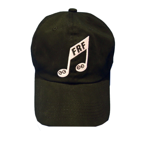 frf18-gcap-01