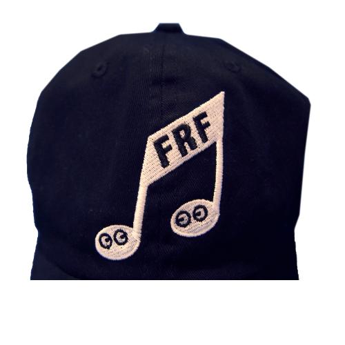 frf18-gcap-04