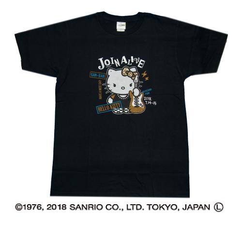 joina18-kitty-01