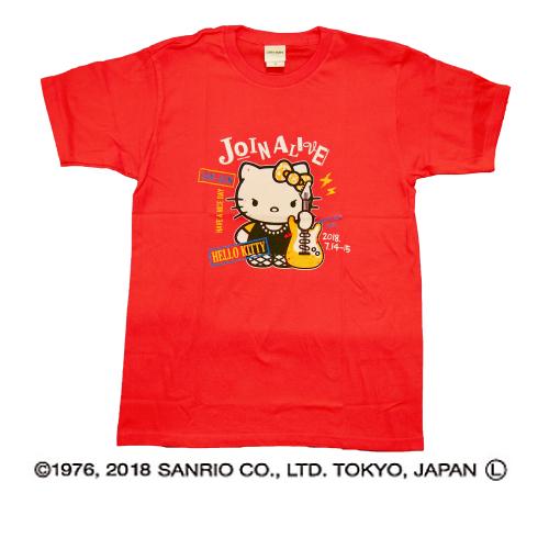 joina18-kitty-05