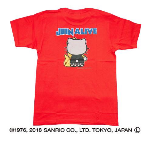 joina18-kitty-06