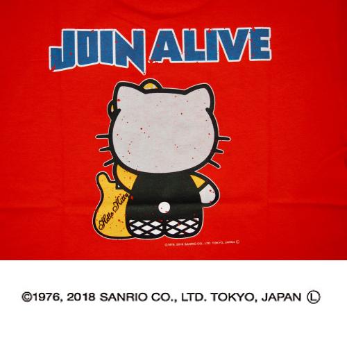 joina18-kitty-08
