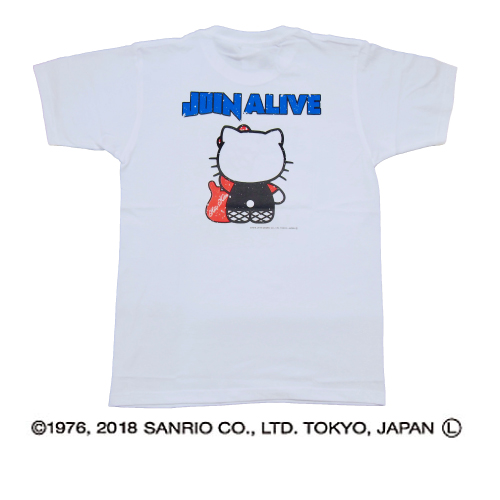 joina18-kitty-10