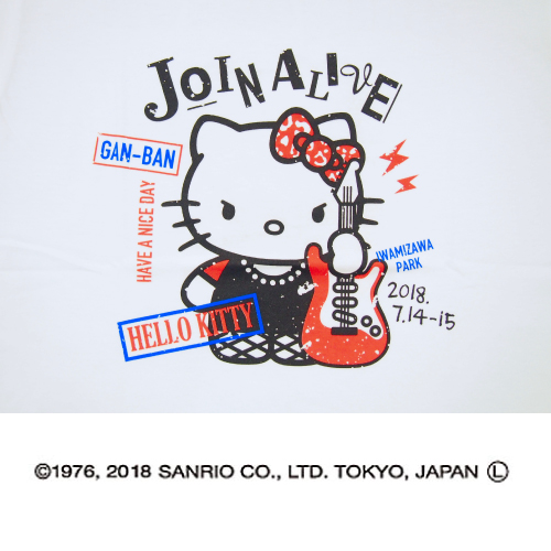 joina18-kitty-11