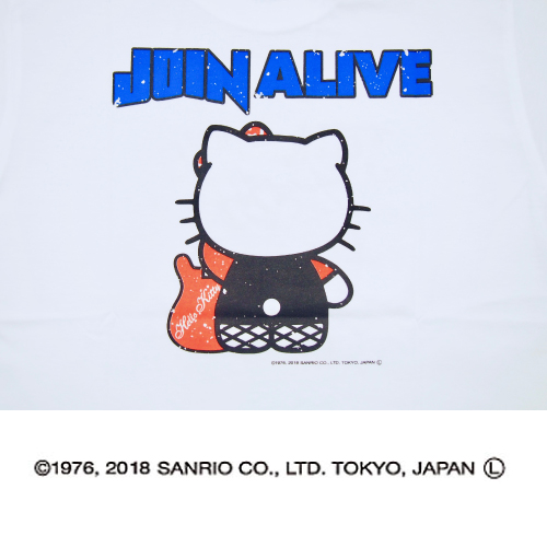 joina18-kitty-12