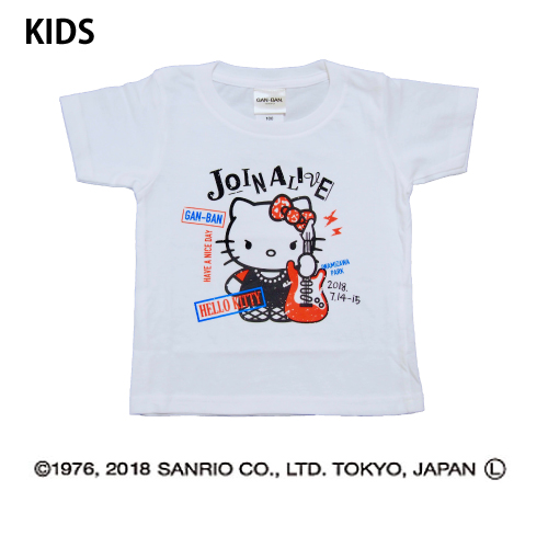joina18-kitty-kids-01