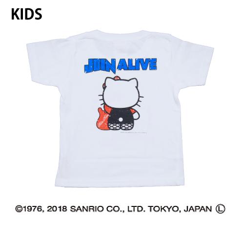 joina18-kitty-kids-02