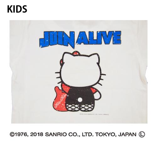 joina18-kitty-kids-04