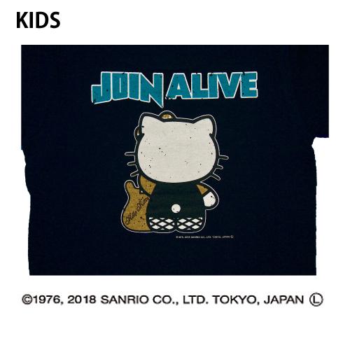 joina18-kitty-kids-08