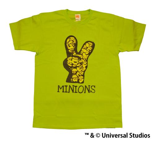 rsr18-minion-05