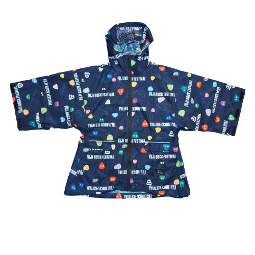 fuji18gonraincoat-02