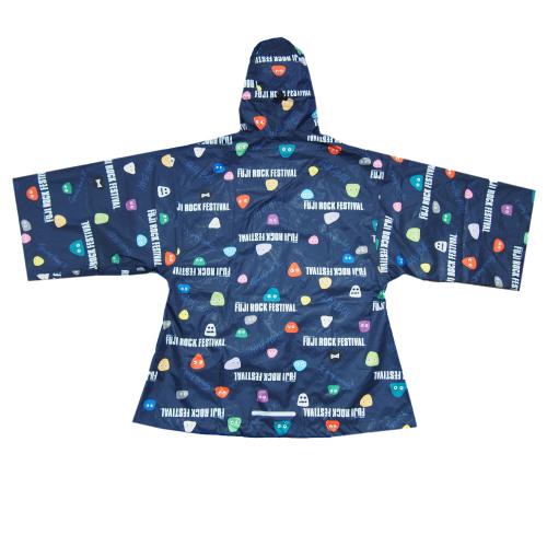 fuji18gonraincoat-03