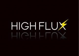 HIGH_FLUX_LOGO