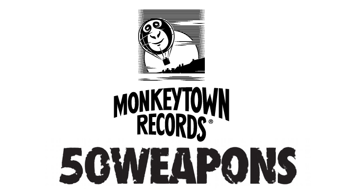 Monkeytown_Logo