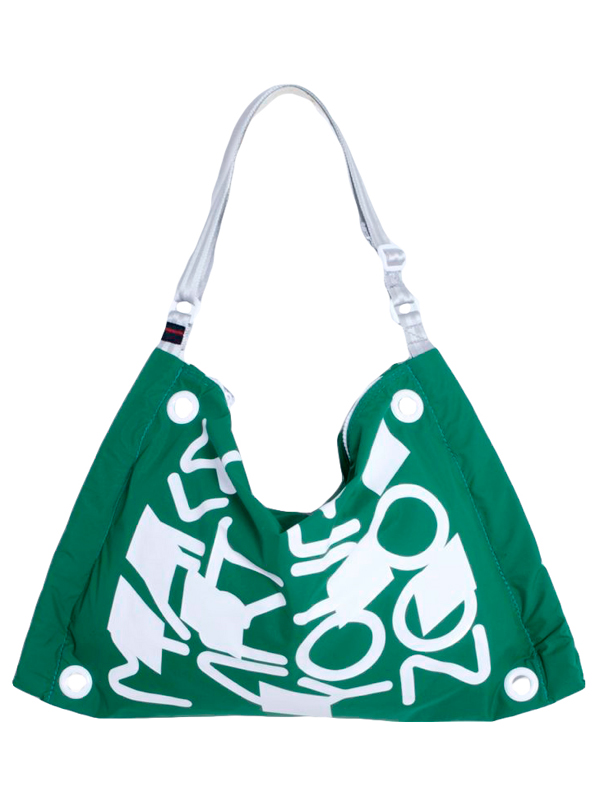7_fussbag_logo_green
