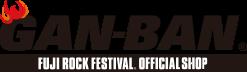 newgb-logo