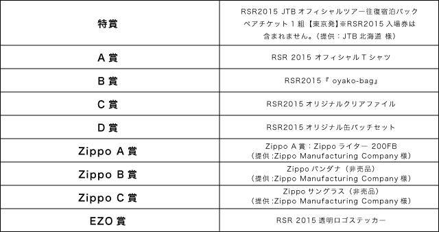 rsr_001-6