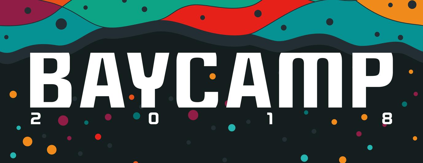 Baycamp2018_logo