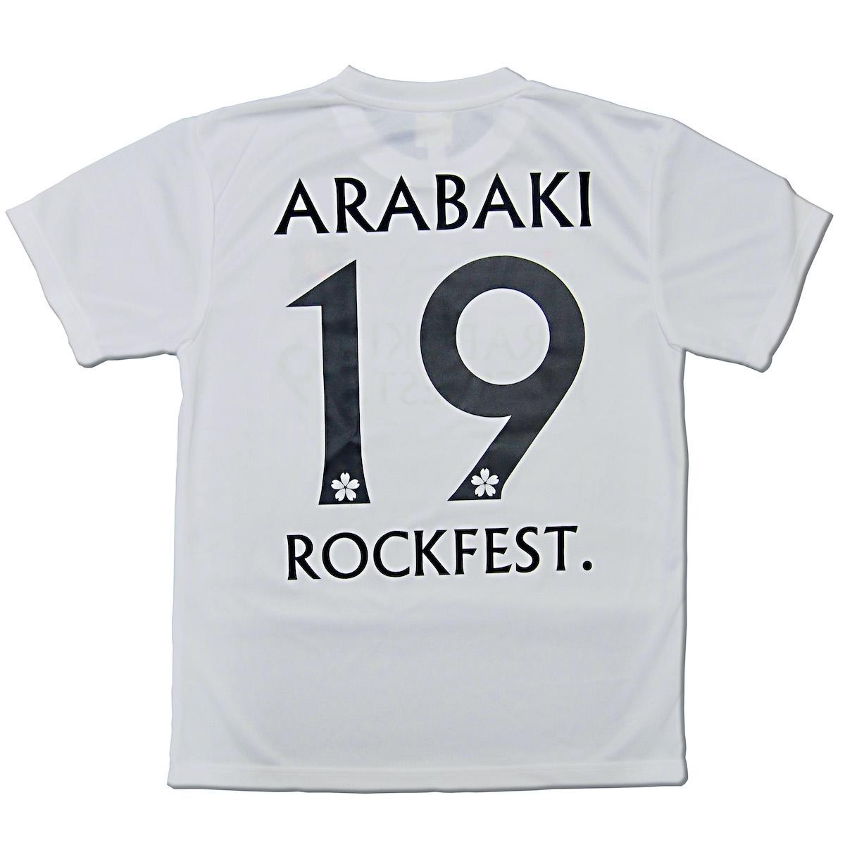 arabaki_2019_10