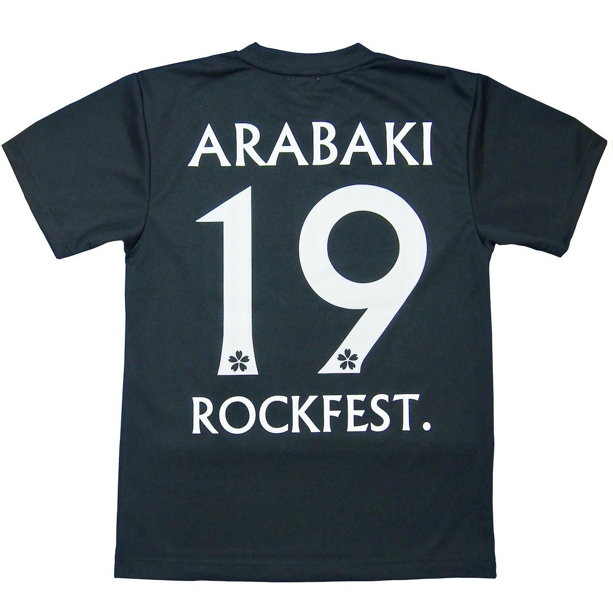 arabaki_2019_6
