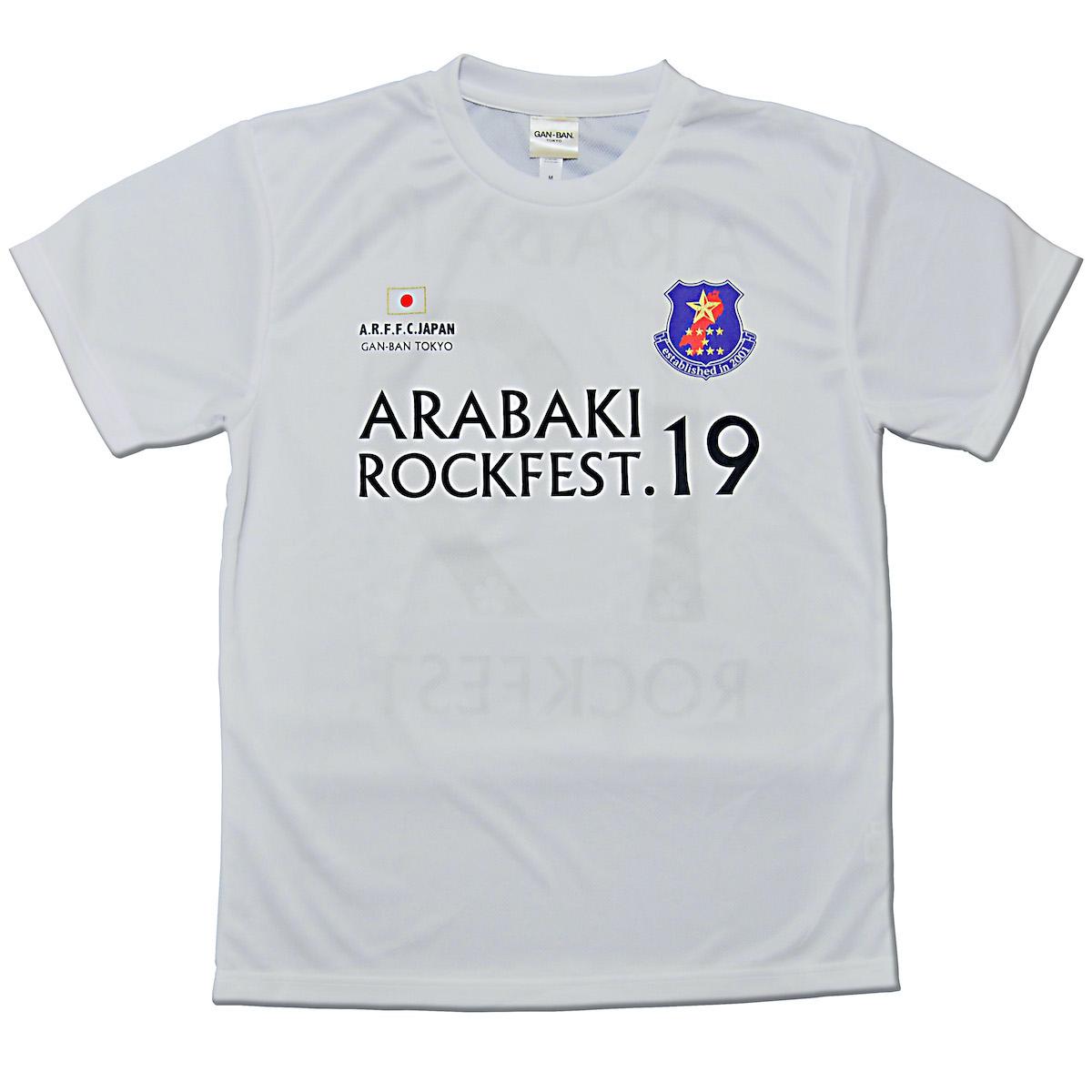 arabaki_2019_9