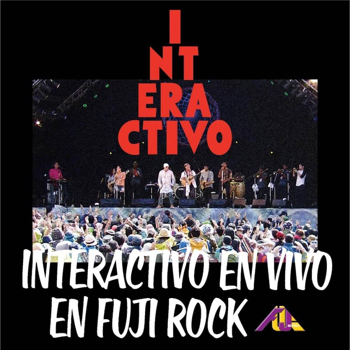 Interactivo-en-vivo-en-Fuji-Rock