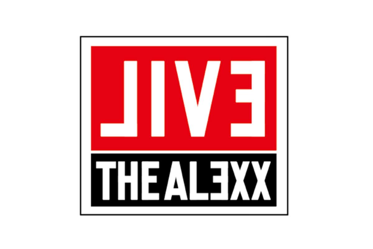 THE ALEXX_2
