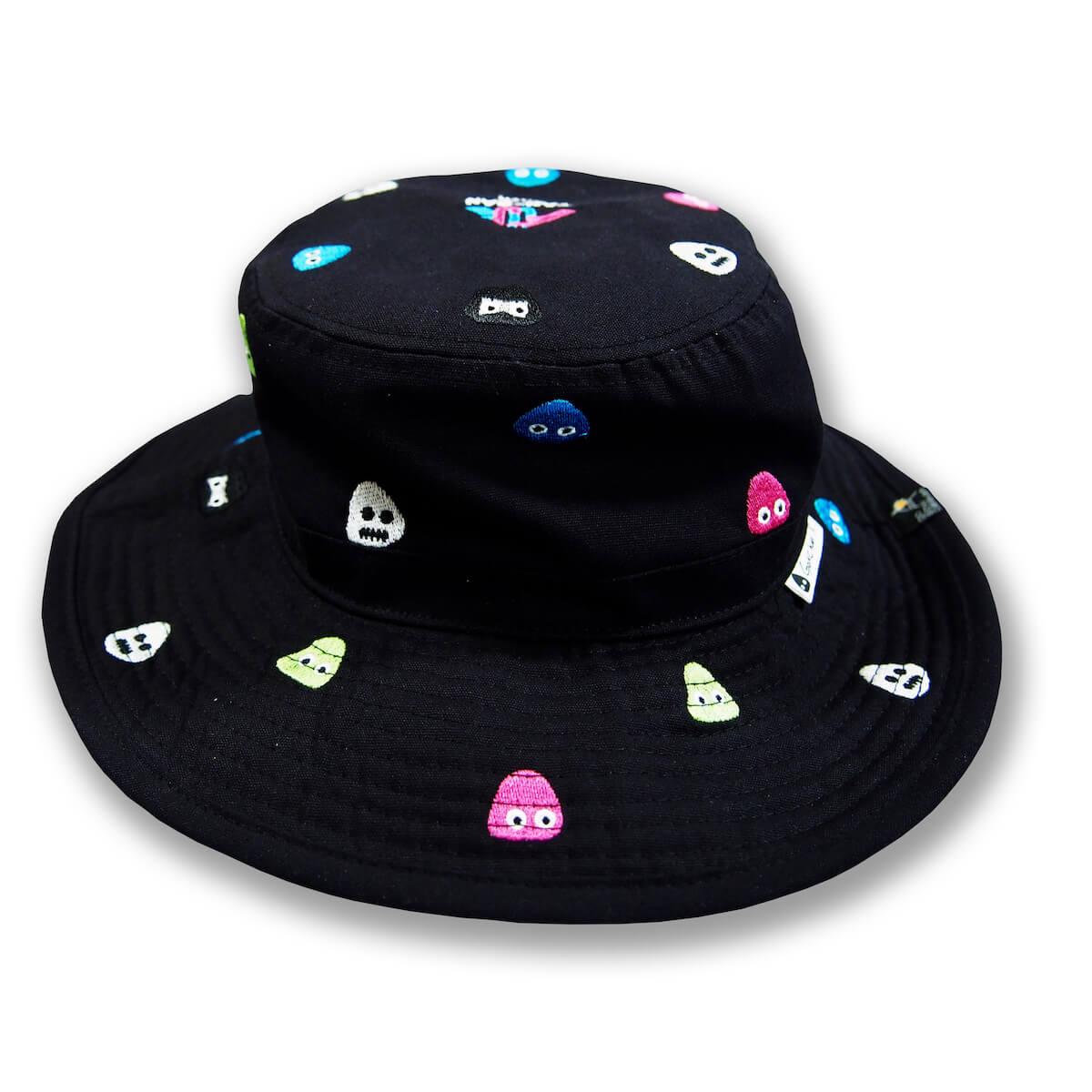 gonchan-hat_4