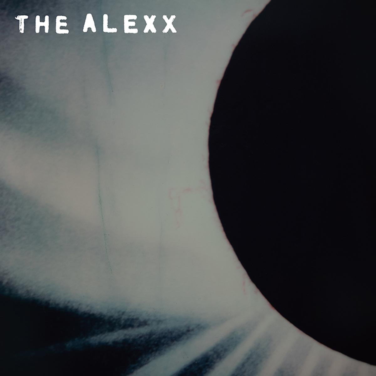 the_alexx_cd