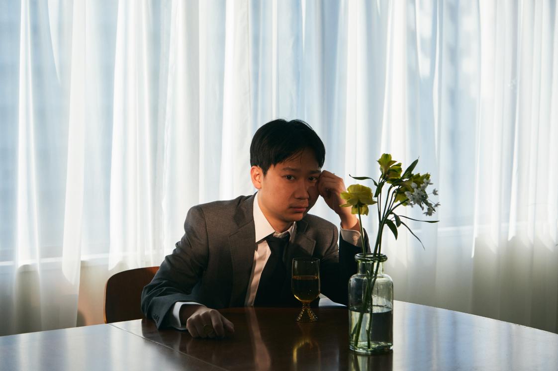 "BIM全国ワンマンツアー ""NOT BUSY 2020 – 2021"" チケット販売決定!"