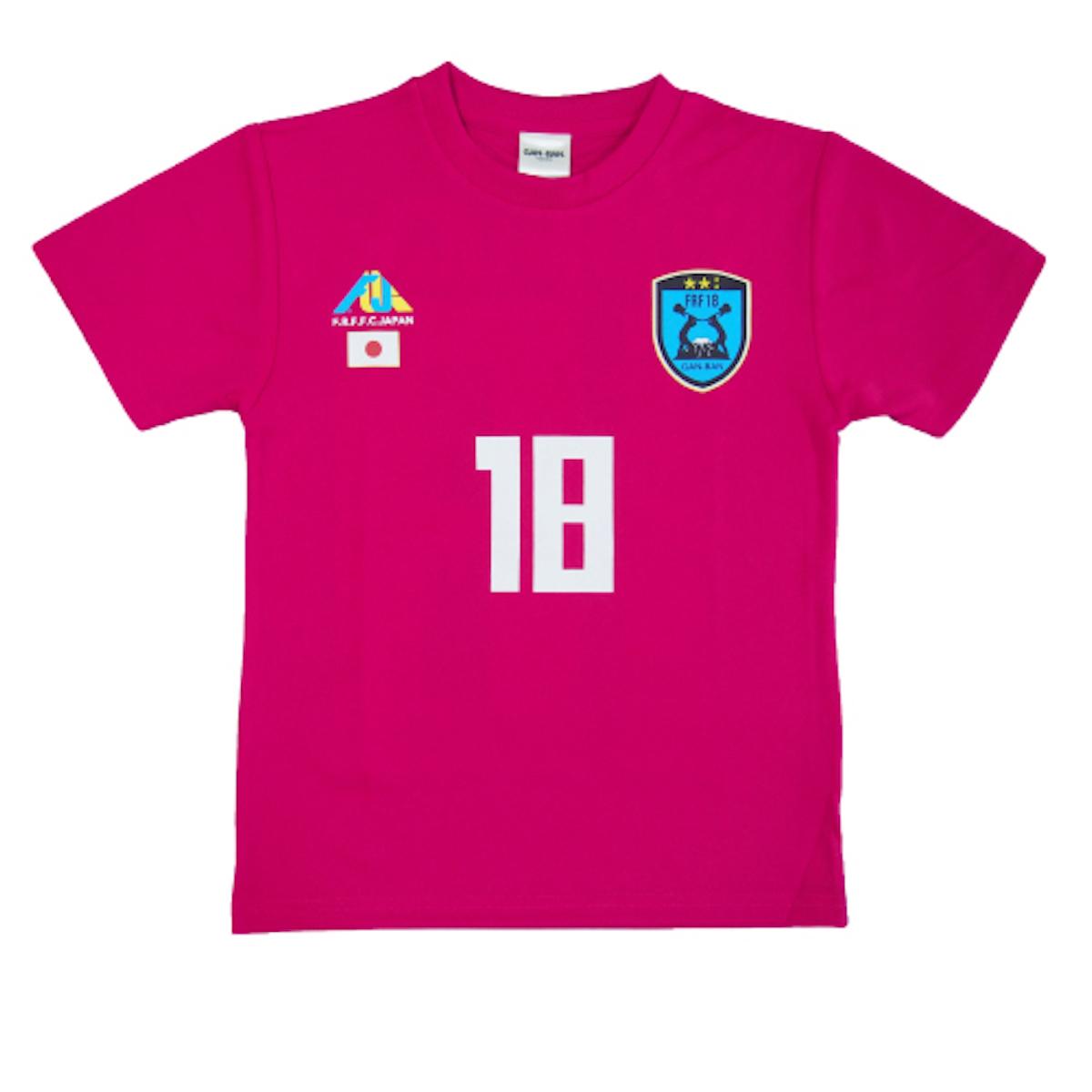fuji18-soccerT-005