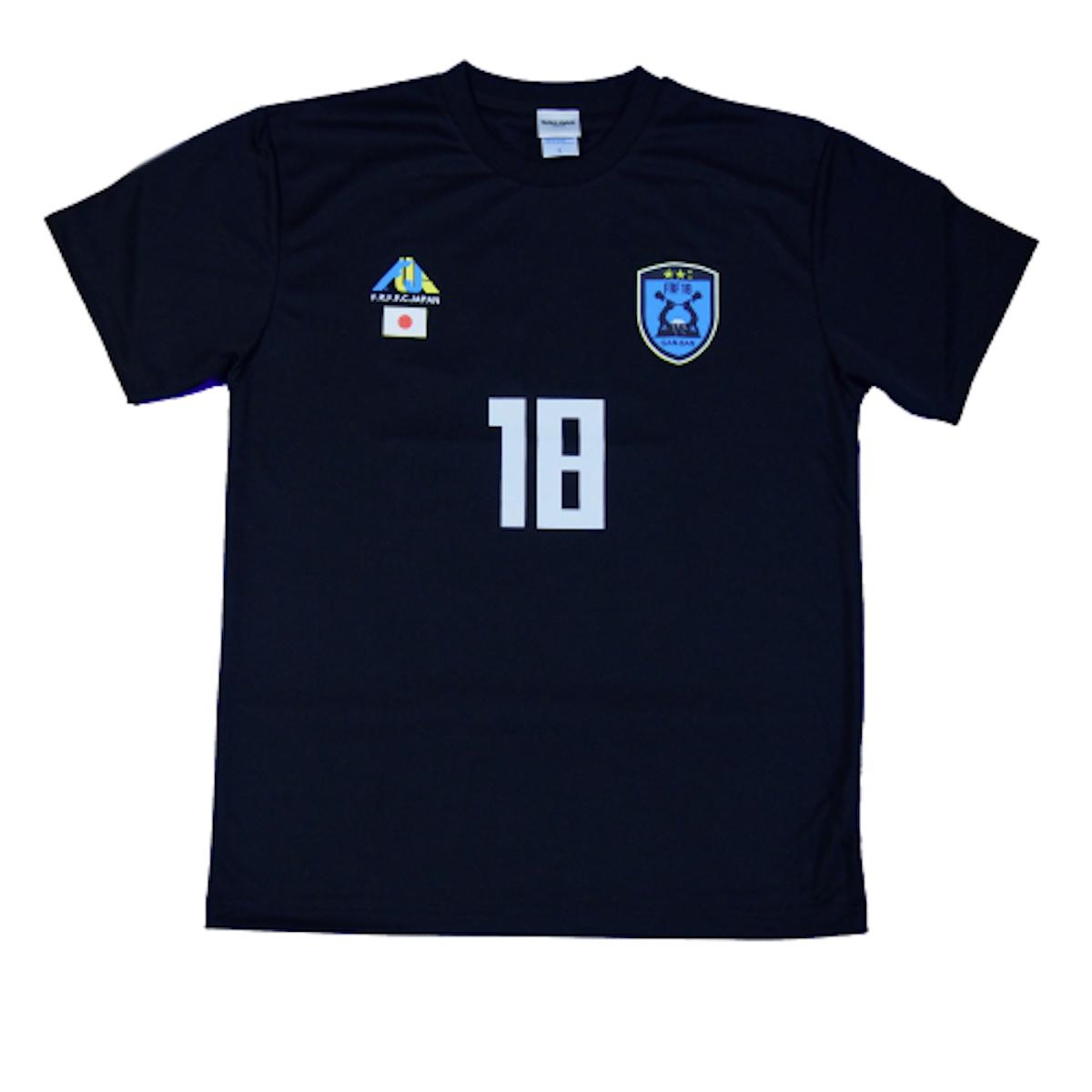 fuji18-soccerT-007