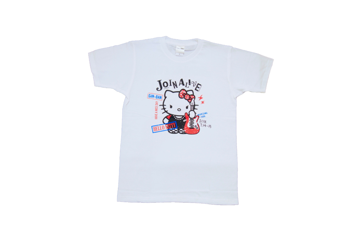 fuji19_join_kitty_1