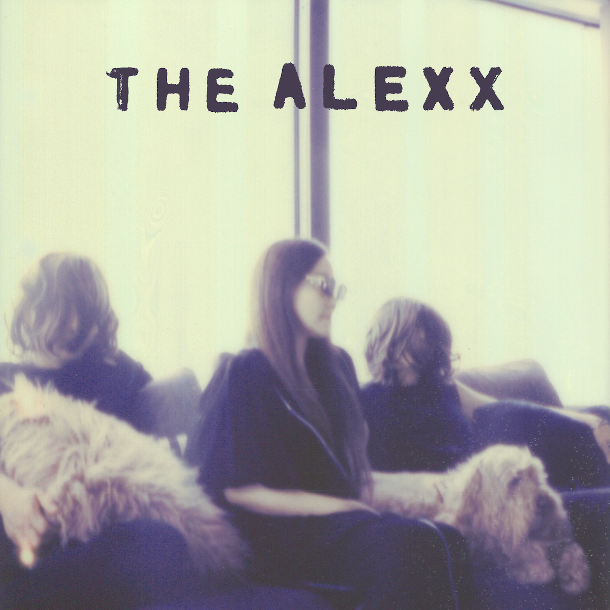THE ALEXX