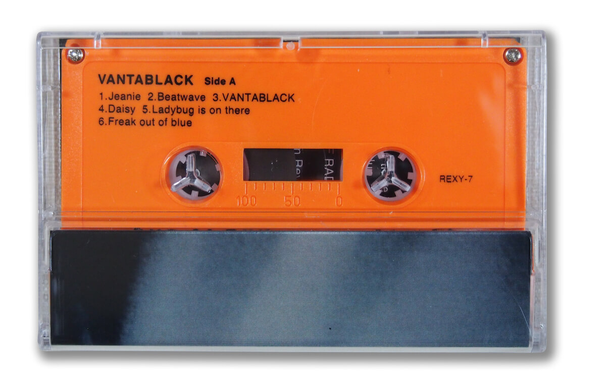 casettape_06