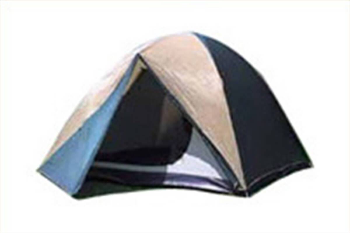 fuji-tent-19-01